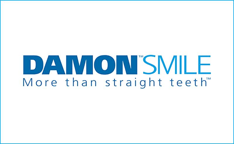 Damin Smile Straight Teeth