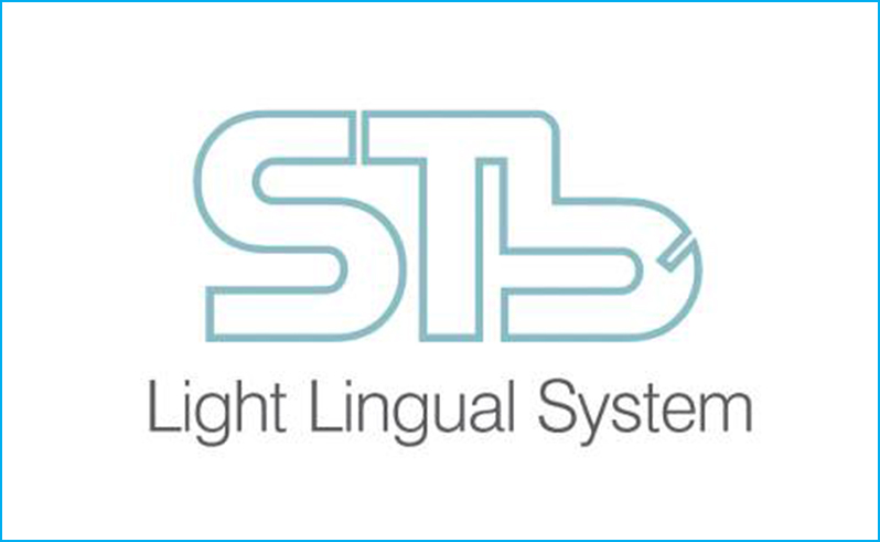 STB Light Lingual System Hamspshire